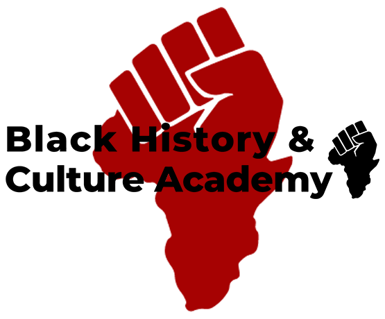 BLACK HISTORY MONTH SPECIAL 50% OFF ALL MEMBERSHIPS YOUTH – INDIVIDUAL – BUSINESS