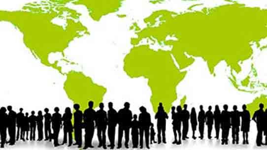 Affiliate Partnership Program