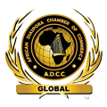 Welcome to ADCC Global