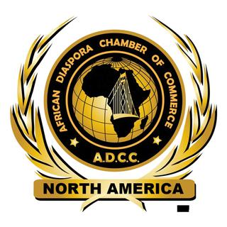 ADCC Global