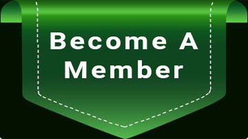 3 in 1 Global Membership